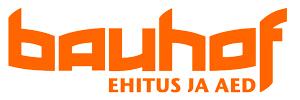 Bauhof-logo