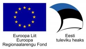 EL_Regionaalarengu_Fond_horisontaalne-350x203